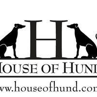House of Hund