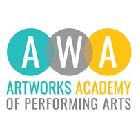 ArtWorks Academy of Performing Arts