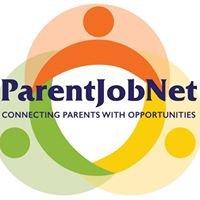 ParentJobNet, Inc.