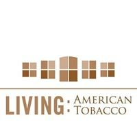 Apartments at American Tobacco
