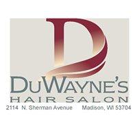 DuWaynes Salon