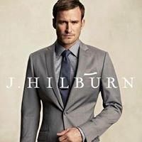 J.Hilburn Charlotte-Anthony Corbett
