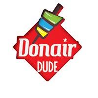 Donair Dude