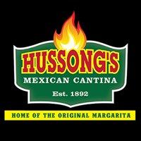 Hussong's Cantina Boca Park