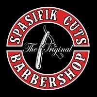 Spasifik Cuts Barbershop
