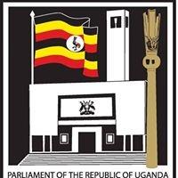 Parliament of Uganda