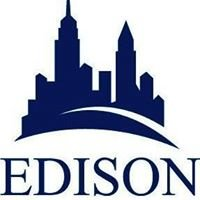 Edison Group, Inc.