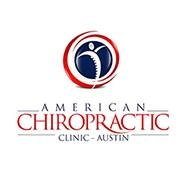 American Chiropractic Clinic-Austin