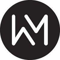 Watermark OC