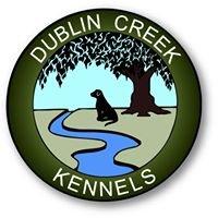Dublin Creek Kennels