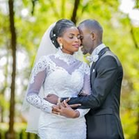 Bride & Groom Magazine Uganda