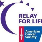 Relay For Life of Atlanta Young Professional Event