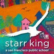 Starr King Elementary School PTA (San Francisco)