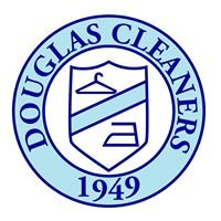 Douglas Cleaners