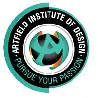 Artfield Institute of Design