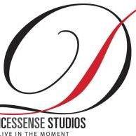Dancessense Studios
