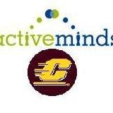 Active Minds CMU