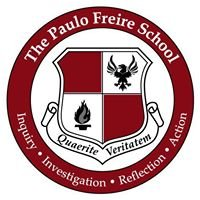 The Paulo Freire Charter School