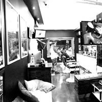 Allstar Barbers