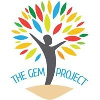 The GEM Project