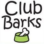 Club Barks