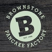 Brownstone Pancake Factory