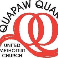 Quapaw Quarter UMC