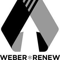 Project Weber/RENEW