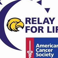 Relay For Life of The University of Southern Mississippi