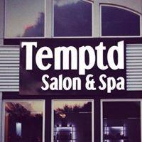 Temptd Salon And Spa