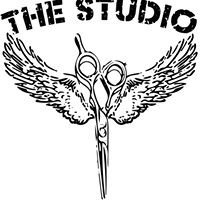 The Studio Hair Artistry by K&Co