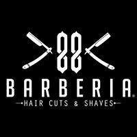 Barbería 88