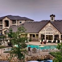 Pinnacle Ridge Apartments - Dallas, TX