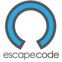 Escape Code