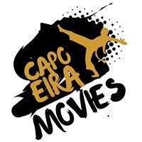 Capoeira Movies