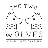 The Two Wolves: Community Cantina