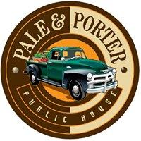 Pale & Porter