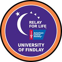 University of Findlay - Relay For Life