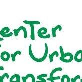 Center for Urban Transformation