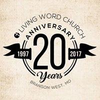 Living Word Church - Branson West