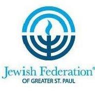 St. Paul Jewish Federation