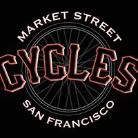 Market Street Cycles