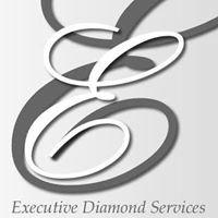 Executive Diamonds