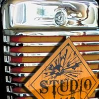 Studio 1.1D
