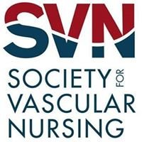 Society for Vascular Nursing