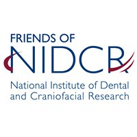 Friends of the National Institute of Dental & Craniofacial Research
