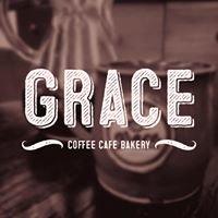Grace Coffee Cafe & Bakery