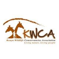 Kenya Wildlife Conservancies Association