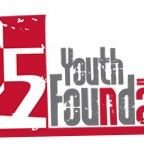 C5 Los Angeles Youth Foundation