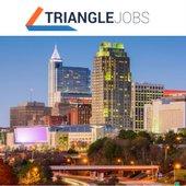 trianglejobs.com